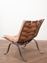Arne Norell Ari Loungers