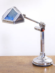 Pirouett Desk Lamp