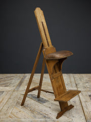 Artists Chair