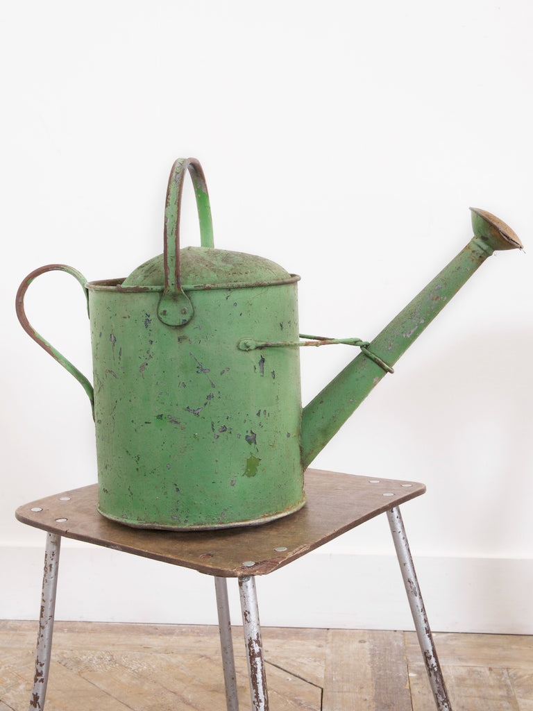 Two Gallon Watering Can