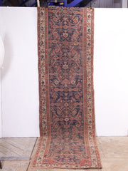 19th Century Floor Runner