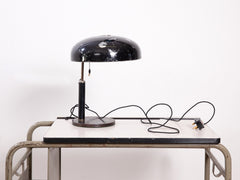 Modernist Desk Lamp