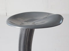 Dulton Bar Stool