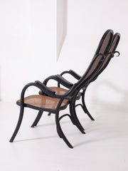 Thonet Lounge Chairs