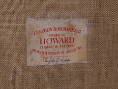 Howard, Lenygon & Morant Knole