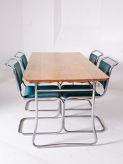 PEL Dining Set
