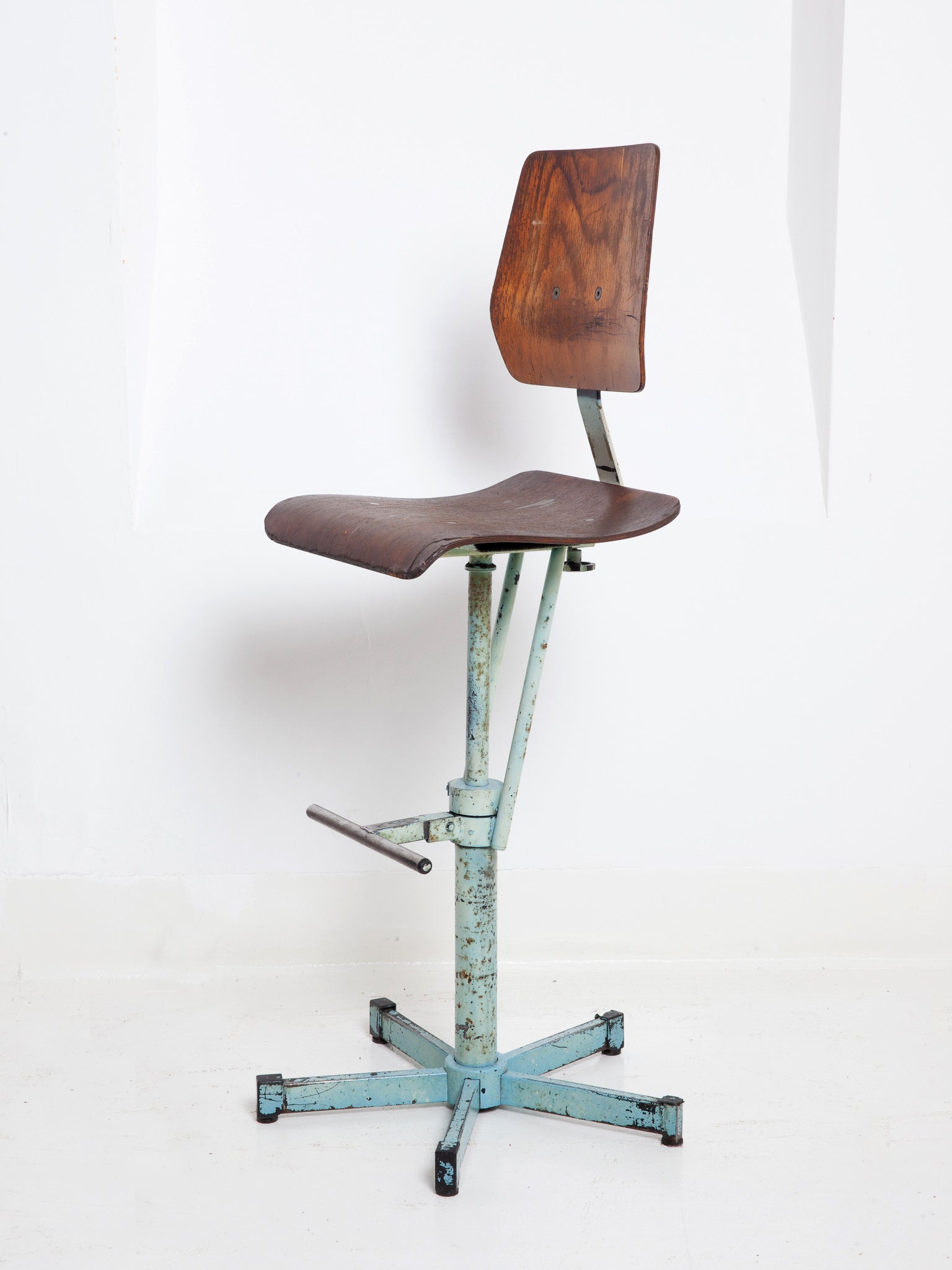 Tremendous New Stock Drew Pritchard Ltd Evergreenethics Interior Chair Design Evergreenethicsorg