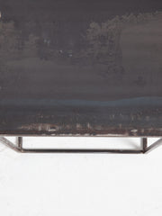 Steel Sofa Tables