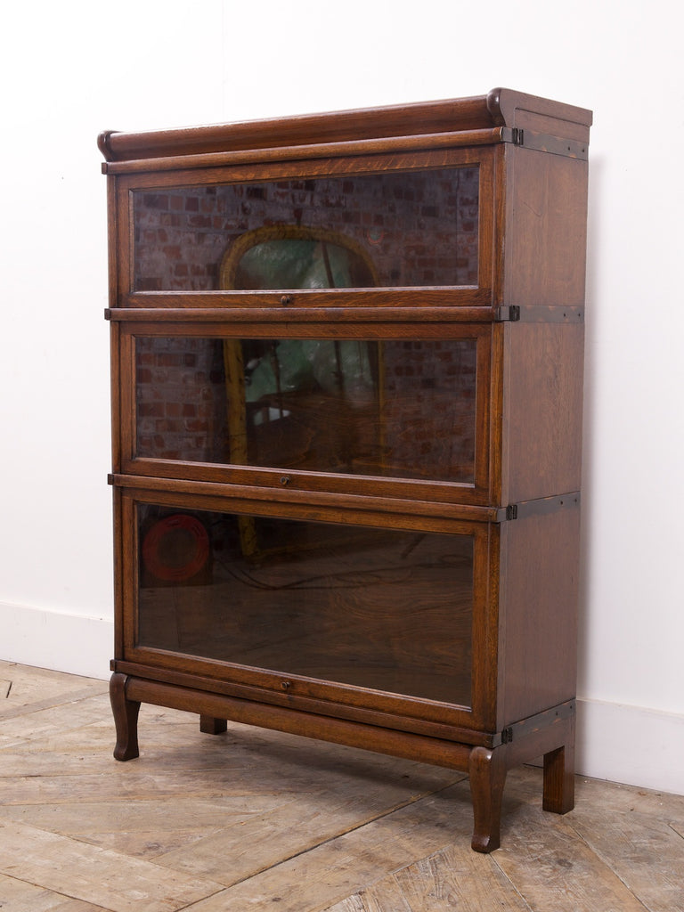 barrister new wide have a bookcases bookcase lawyer antique globe sold wernicke that found