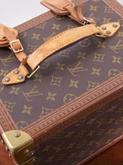 Louis Vuitton Vanity Case