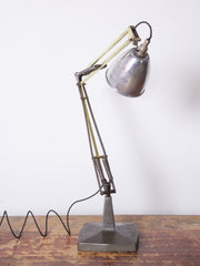 Early Anglepoise
