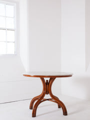 Thonet Centre Table