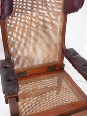 Dupont Chair