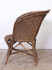 Hedgerow Chair