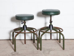 Factory Stools