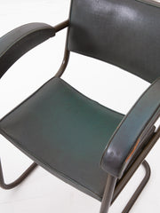 Cantilever Chairs