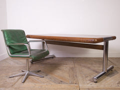 Gordon Russell Desk