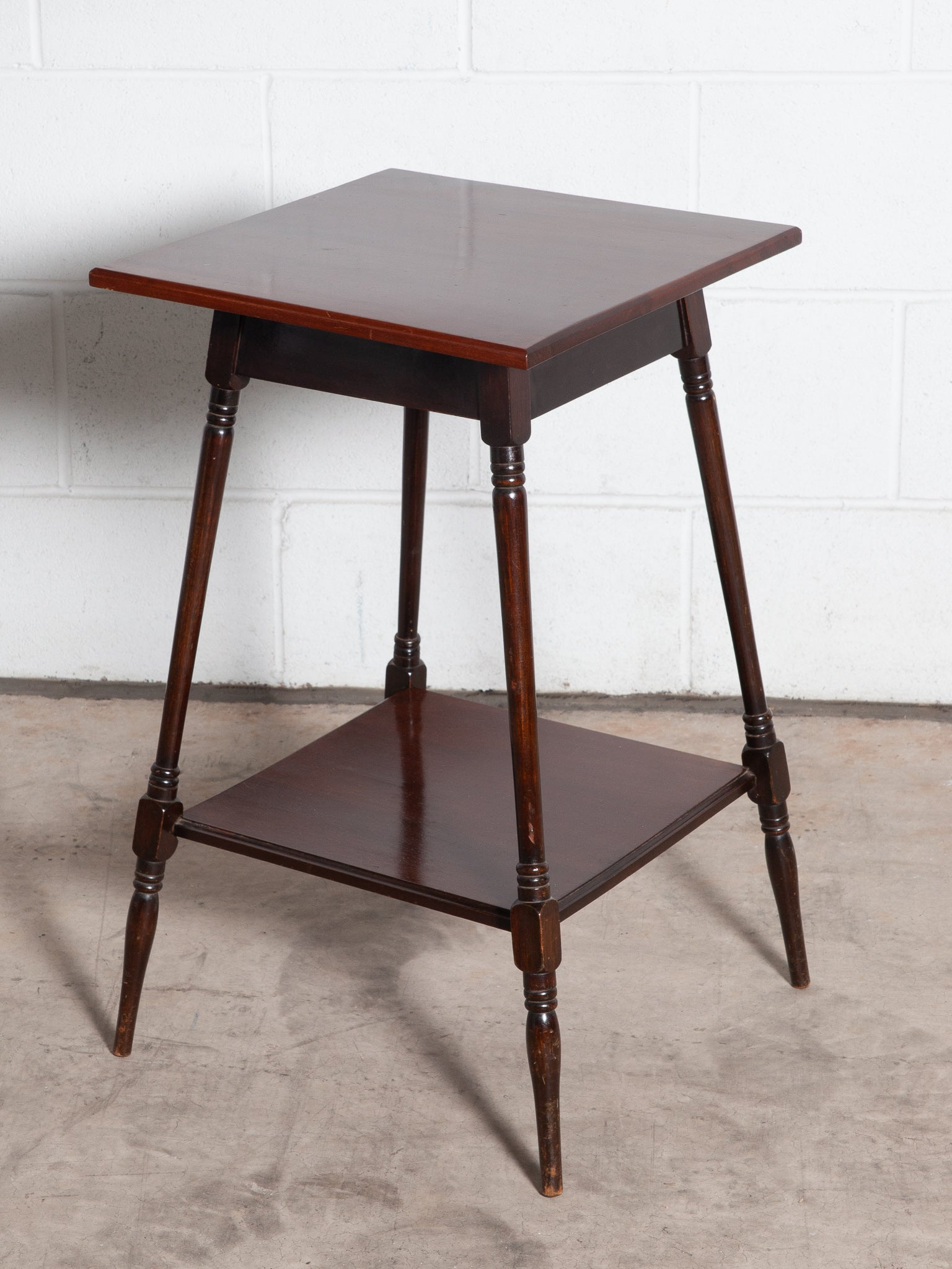 Godwin Table
