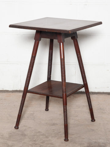 Aesthetic Occasional Table