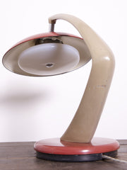 Fase Boomerang Desk Light