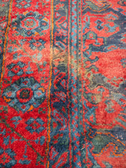 Country House Carpet