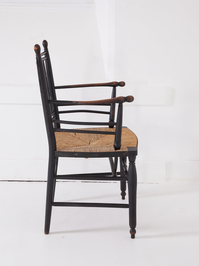 Sussex Arm Chair