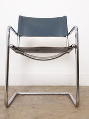 Matteo Grassi Visitor Armchairs