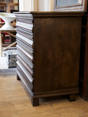 Frankfurt Chest of Drawers