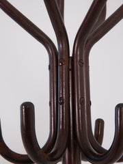 Factory Coat Stand
