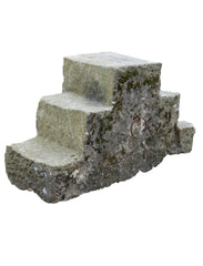 Georgian Horse Mounting Block