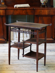 Godwin Occasional Table