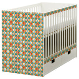 Anchors design STUVA Cot DecorPak