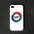 LIMITED EDITION UKF PHONE CASES - UKF Music Store