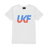 Italic - Red/Blue - UKF Music Store