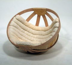 Cradle Nest Chair