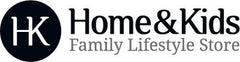 Home and Kids Family and Lifestyle Store