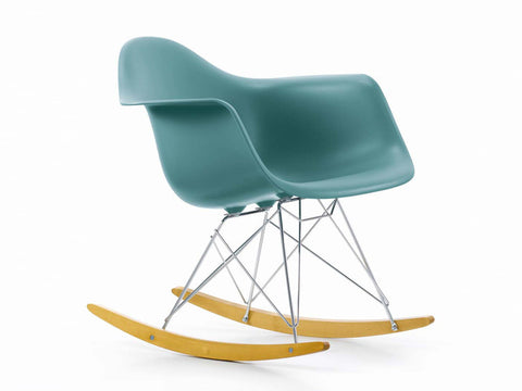 VItra Eames RAR Chair