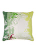 Kouamo - Tonga Cushion (Green Haze) -  - 1