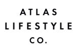 ATLAS LIFESTYLE CO
