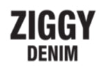 ziggy denim