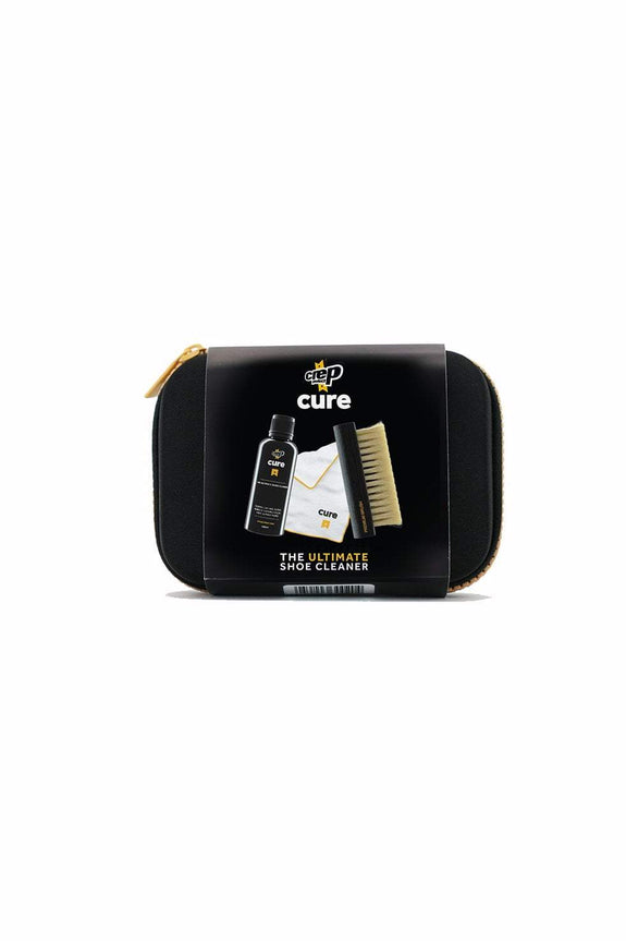 CREP PROTECT MISCELLANEOUS CREP PROTECT - TRAVEL KIT