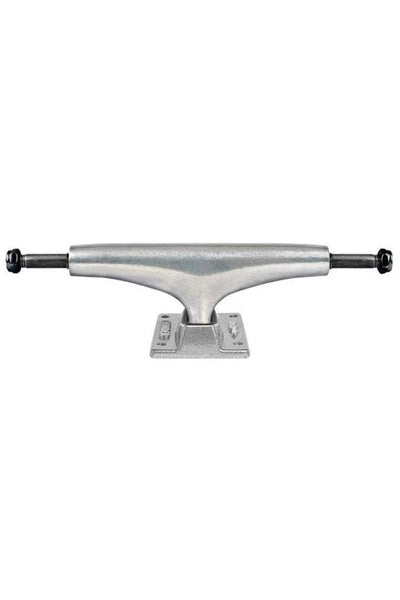 THUNDER TRUCKS THUNDER SINGLE TRUCK HI POLISHED - 145