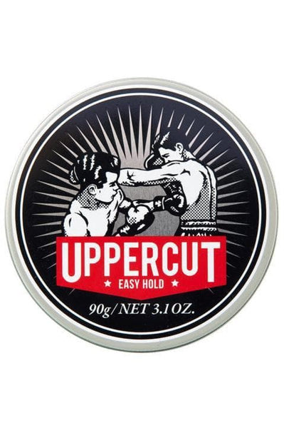 UPPERCUT DELUXE HAIR PRODUCT UPPERCUT DELUXE EASY HOLD