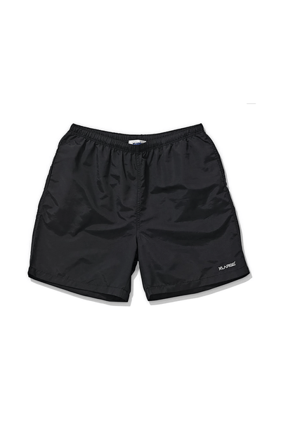 X-LARGE SHORTS X-LARGE MOUNTAIN SHORT 2.0 - BLACK