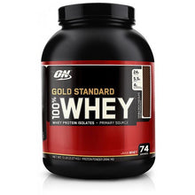 Load image into Gallery viewer, Gold Standard Whey