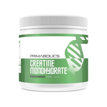 Load image into Gallery viewer, Primabolics Creatine Monohydrate