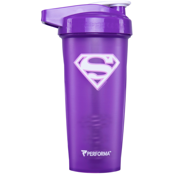 Perfect Shaker ACTIV