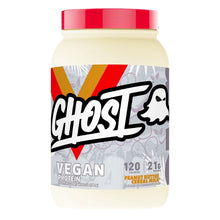 Load image into Gallery viewer, Ghost Vegan Protein