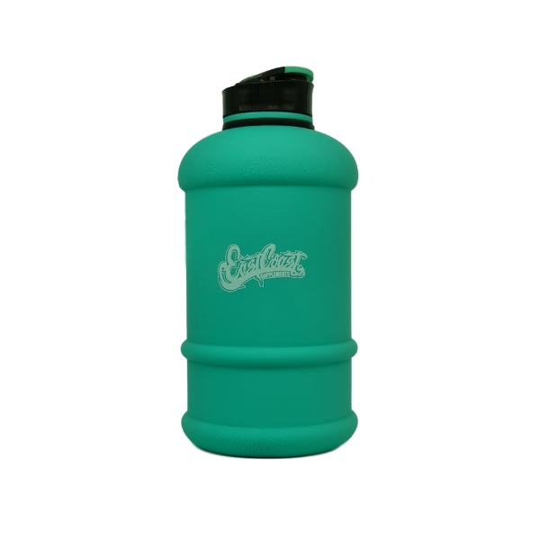 ECS 1.3ltr Bottle
