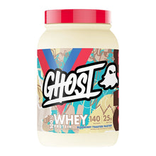 Load image into Gallery viewer, Ghost Whey